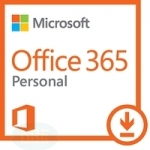 Microsoft Office 365 Personal/1 Jahr/ESD