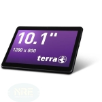 Terra Pad 1005/2GB/32GB/Android 8.1/IPS Panel