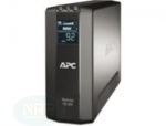 APC Back-UPS RS LCD 550 VA 330W