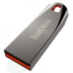 Sandisk USB STICK CRUZER FORCE 64GB