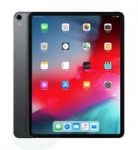 Apple iPad Pro 12.9 inch 1TB (2018) WIFI space grey DE