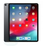 Apple iPad Pro 12.9 inch 1TB (2018) 4G space grey DE