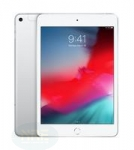 Apple iPad mini 5 64GB (2019) 4G silver DE