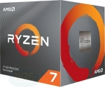 AMD Ryzen 7 3700X, 8x 3.60GHz, boxed