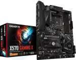 Gigabyte X570 Gaming X/ATX/AM4