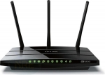 TP-Link Router Wireless Archer C1200 (300Mbit/867MBit)