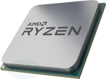 AMD Ryzen 9 3900X, 12x 3.80GHz, tray