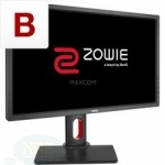 "Zowie 27"" RL2755T, LED-Monitor"
